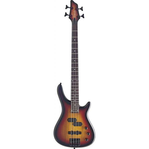 Stagg BC300-SB Fusion Sunburst Electric Bass Guitar