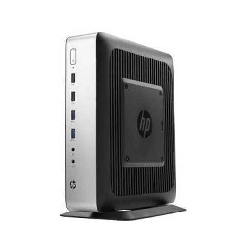 Hp Inc. - Sb Thinclients - W5w71ut#Aba